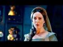 Мелек узнала, что в смерти Фарьи виновна Кесем  (Великолепный Век: Кесем - 55 серия)