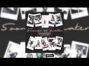 Mia Martina feat. Kent Jones - Sooner Or Later Cover Art