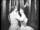 Татьяна Шмыга, Владимир Шишкин Дуэт Адели и Фалька из оперетты Летучая мышь