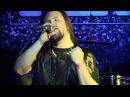 (Live 20.06.2010) 04 - Лабиринт Твоих Снов