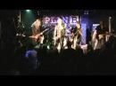 (Live 20.06.2010) 01 - Дети Порока