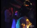 DJ Bes Birthday @ Пятница (15.04.05)