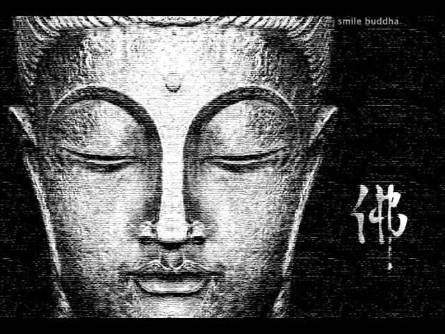 Фрэнки шоу - Будда Шакьямуни / Сиддхартха Гаутама (2006)