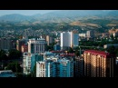 Нархи манзил дар Душанбе поён рафтааст   Ахбори Точикистон (2017)