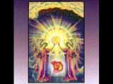 Aeoliah Angels of Healing Vol 2 02 The Healing Heart