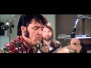 Elvis Presley - Little Sister (video clip made by Romaico Nieuwland)