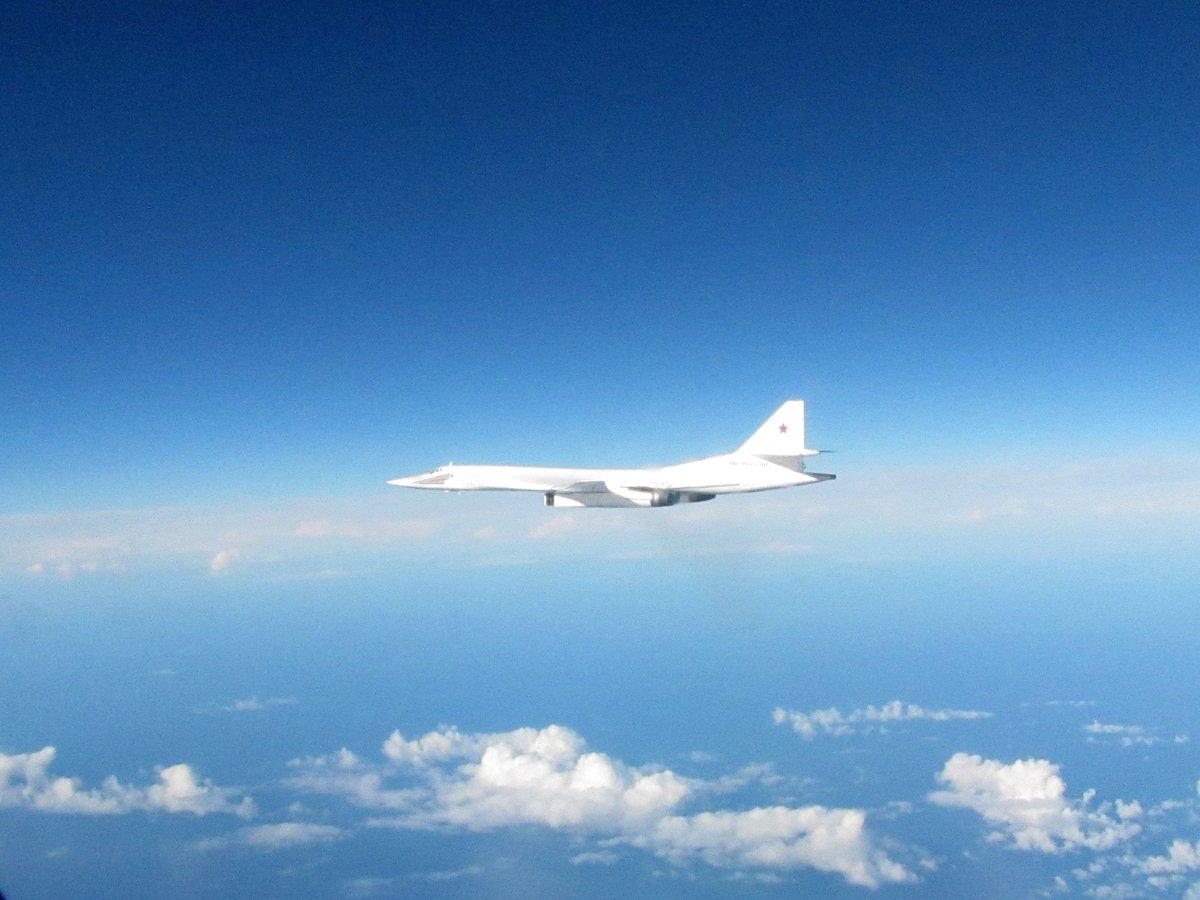 Orosz légi és kozmikus erők ZFkMO7Hyaf8