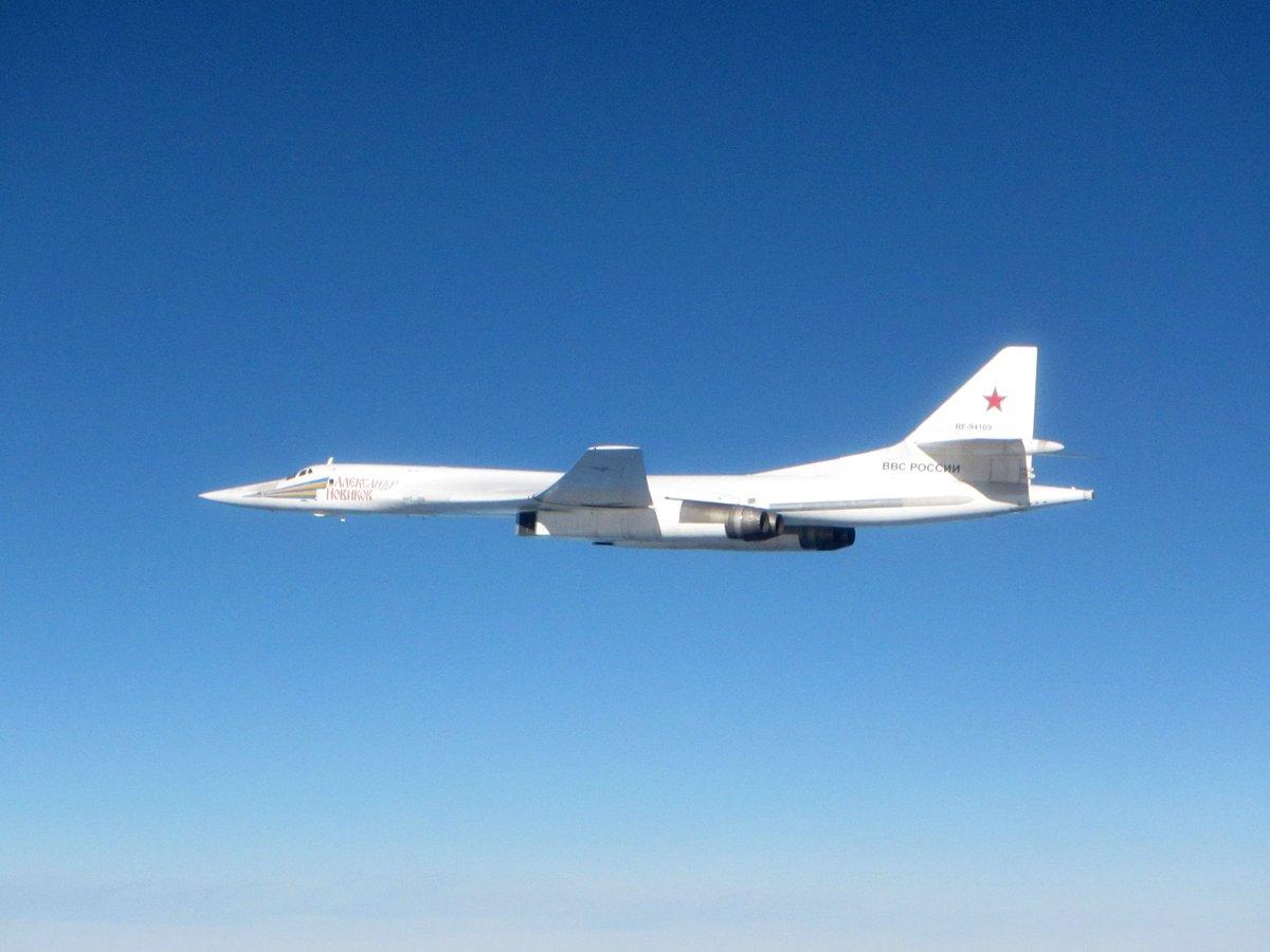 Orosz légi és kozmikus erők _ZjyGNctMGM