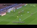 Реал Сосьедад 2 0 Спортинг Хуанми