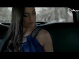 песня,иранская,арабская,лудшая из всех в...адаю 2015 (720p)
