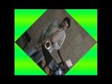 студия Сад !   редкие кадры снятые на любительскую камеру (век 20 ый начало 21 го)свободная импровизация на известные музыкальны
