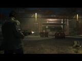 [E3 2016] Mafia 3 - Трейлер E3 (Русская озвучка) (Mafia 3 - E3 trailer RUS)
