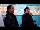 Turkmen Toyy - Toy aydymlary [hd] 2015 (Hajy Yazmammedow we Hemra Rejepow) 2-nji bolegi (dowamy bar)