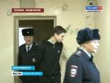 Расследование убийства Карины Залесовой вышло на финишную прямую