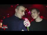29.04 Nebar All Stars Ivan Roudyk