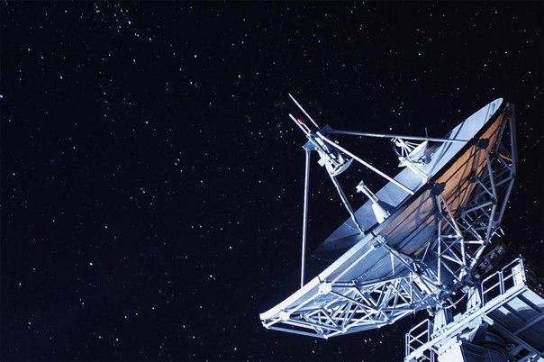 Холдинг «Российские космические системы» завершил разработку антенной системы нового поколения