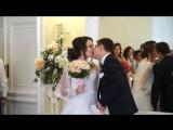 Свадебный ролик Вера и Саша. www.fotosvadba56.ru