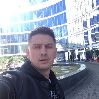 Николай Малкович