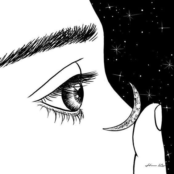 Звёздное небо и космос в картинках - Страница 38 AP8PjQIYFhc