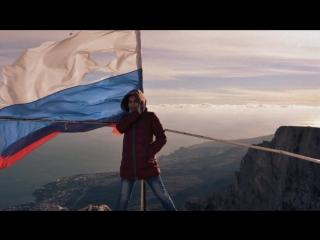 Водопад УЧАН СУ, серебряная беседка, Ай Петри, Ялта, Гурзуф бухта Чехова