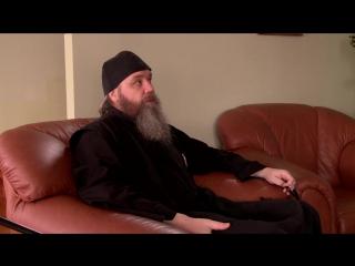 Пленэрный проект Русская Атлантида. Ипатьевский монастырь