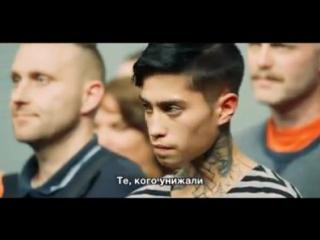 TV2 Danmark — All That We Share