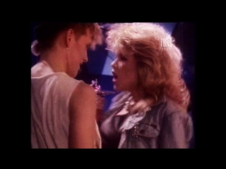Samantha Fox - Touch Me - Саманта Фокс - Прикоснись ко мне (Я хочу тебя)