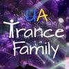 UA Trance Family