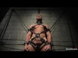Hot Gay Sex Videos Online, Gay Twink Videos, Gay Sex Video Clips - Boyztube.comvia torchbrowser.com (2)