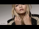Sia   ___   Unstoppable   (  Wallmers   ___   Geonis  Remix  )  Full HD