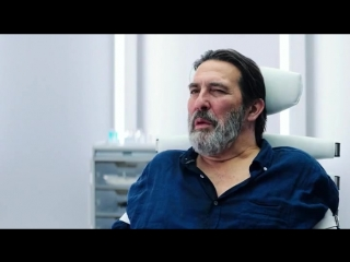 Худ.Фильм Хитмен-Агент 47