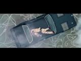 Lil Uzi Vert, Quavo Travis Scott - Go Off (from The Fate of the Furious The Album) [MUSIC VIDEO]