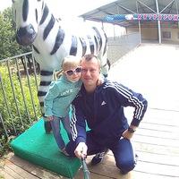 Дмитрий Фокеев