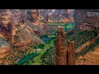 Планета Земля(серия 2)Природа