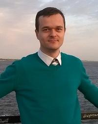 Юрий Шаповалов