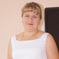 Екатерина Аверина