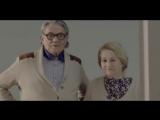 Батырхан-Шукенов---Дождь--Official-Video-.mp4