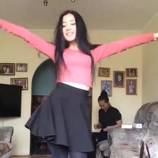 Красивая казашка танцует # частное Naughty America Digital Playground порно porno Групповое hd 1080 запретное Вечеринки WowGirls