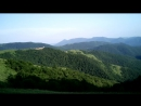 Джиппинг: Маркотхский хребет и Грозовые ворота