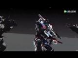 Transformers Online - Dance Video