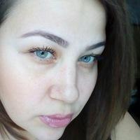Натали Кухарчук