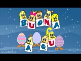 Buona Pasqua Auguri.mp4