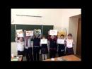 Отчётное видео гр. Н-314С с преддипломной практики (20.04.2017-18.05.2017г)