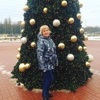 Екатерина Адуева