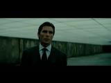 Темный рыцарьThe Dark Knight (2008) Трейлер