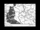 Адольф Гитлер - Величайшая НЕРАСКАЗАННАЯ история HD1920 Part05
