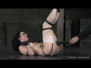 Смотреть видео онлайн секс порно извращенцы в латексе фото 272-880