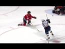 НХЛ 15-16 \ Чикаго - Сент-Луис \ Игра 6 \ 23.04 \ Обзор