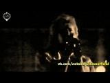 Наталия ГУЛЬКИНА - Мираж (George Michael's cover)