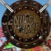 GENIUS PROJECT - проект игровых серверов